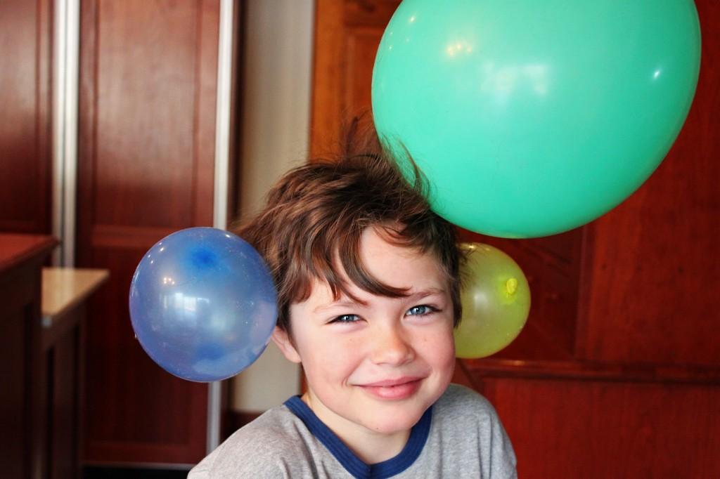 elijah balloon 2