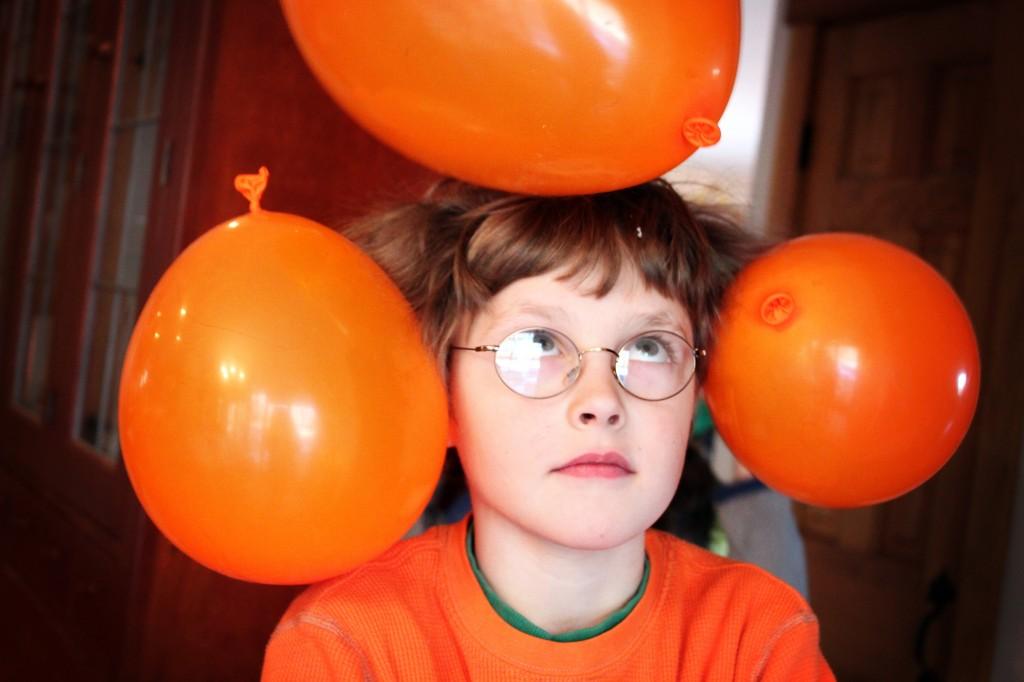 iain balloon 2